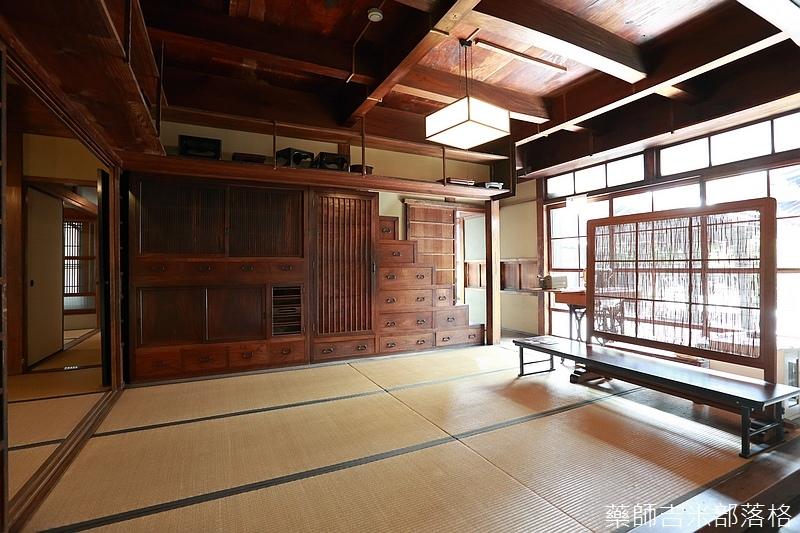 Kyushu_160720_0267.jpg