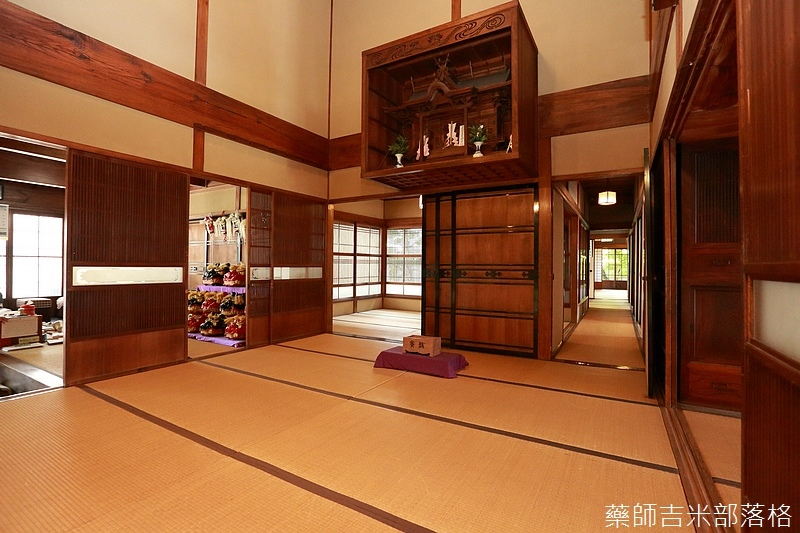Kyushu_160720_0275.jpg