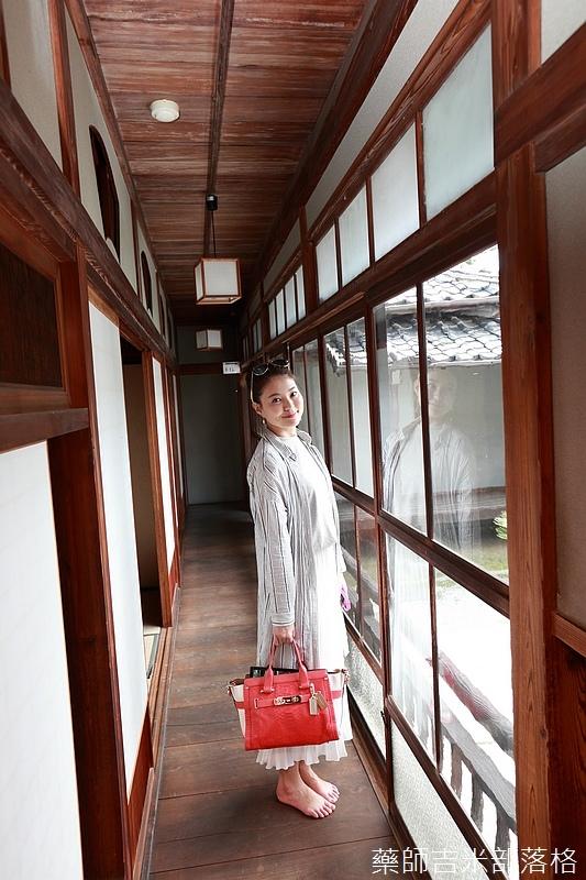Kyushu_160720_0292.jpg