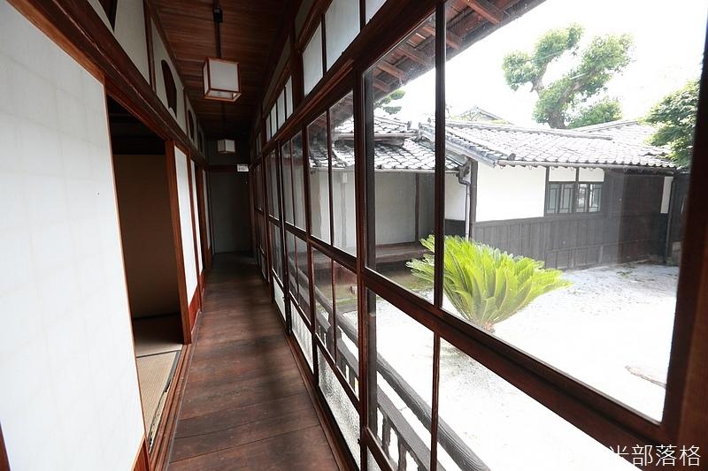 Kyushu_160720_0297.jpg