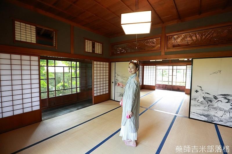 Kyushu_160720_0317.jpg