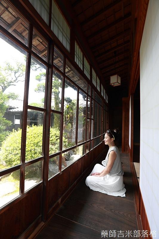 Kyushu_160720_0328.jpg