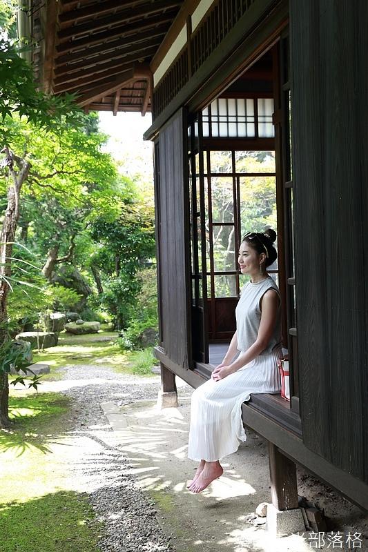 Kyushu_160720_0354.jpg