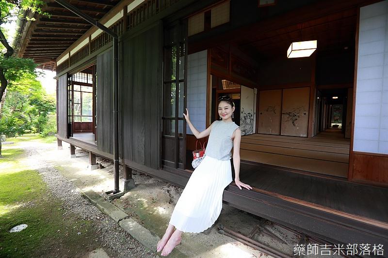 Kyushu_160720_0381.jpg