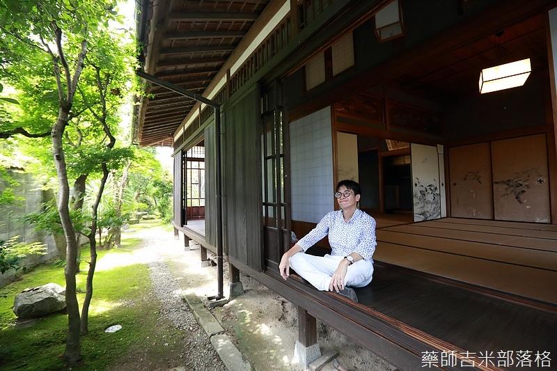 Kyushu_160720_0385.jpg