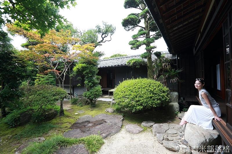 Kyushu_160720_0398.jpg