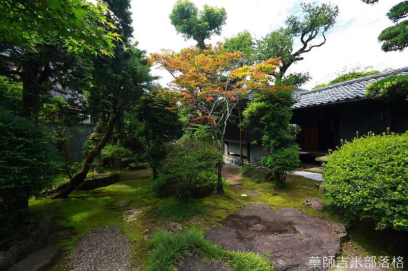Kyushu_160720_0418.jpg