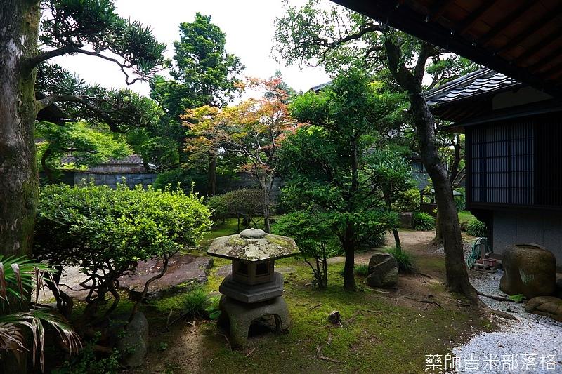 Kyushu_160720_0421.jpg