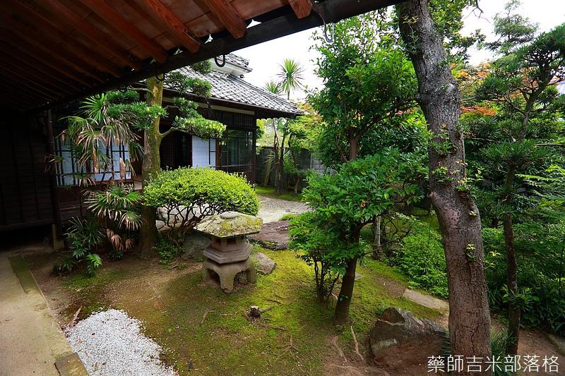 Kyushu_160720_0428.jpg
