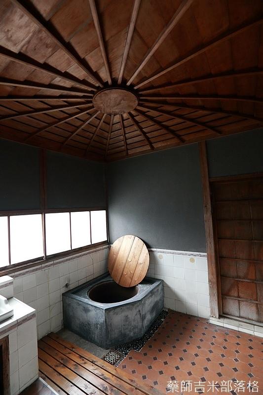 Kyushu_160720_0433.jpg