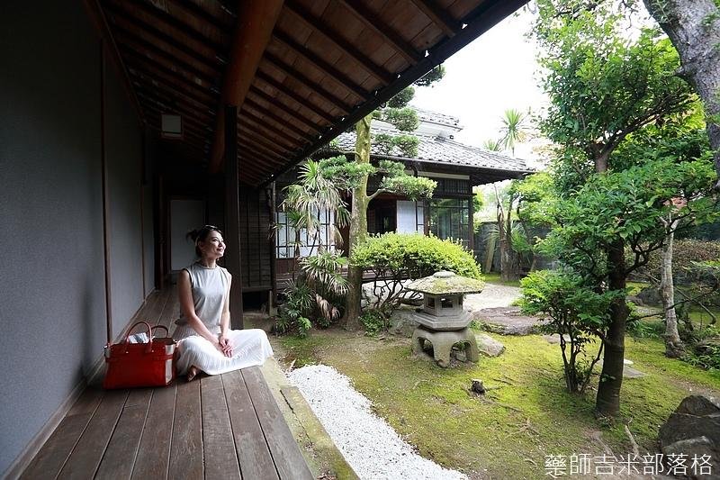 Kyushu_160720_0462.jpg