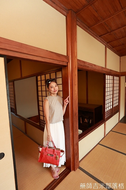 Kyushu_160720_0494.jpg