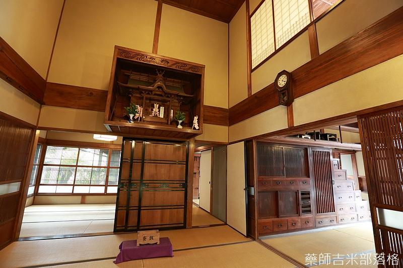 Kyushu_160720_0503.jpg