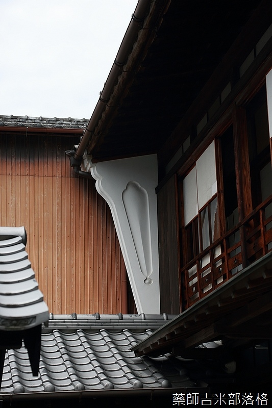 Kyushu_160720_0545.jpg