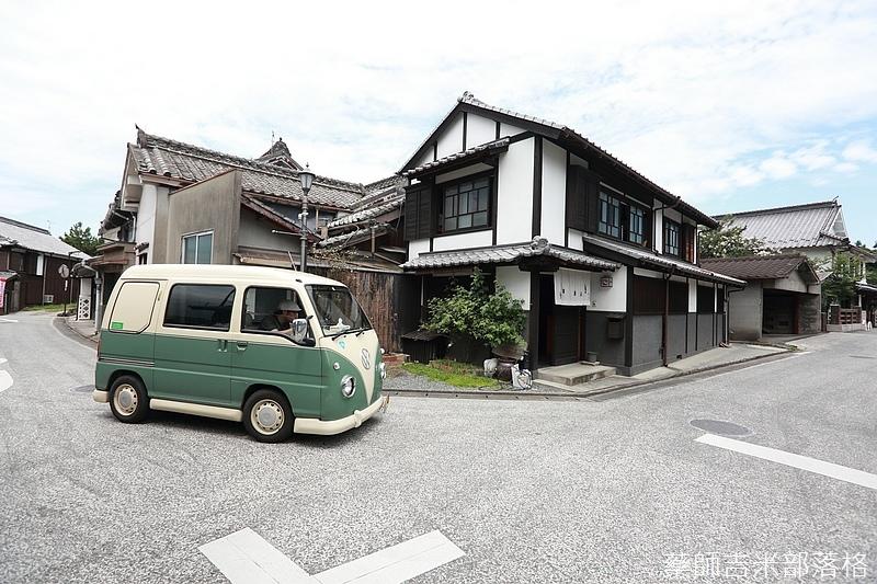 Kyushu_160720_0550.jpg