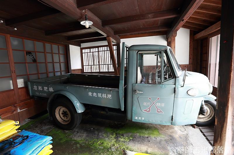 Kyushu_160720_0558.jpg