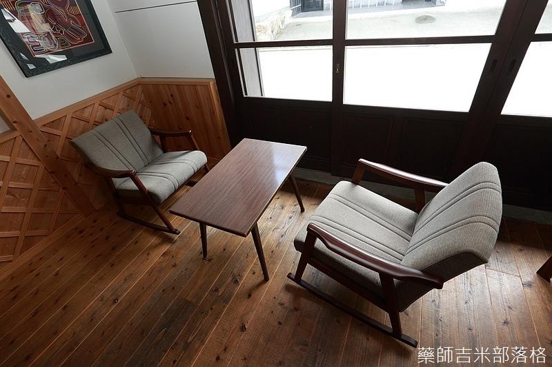 Kyushu_160720_0596.jpg