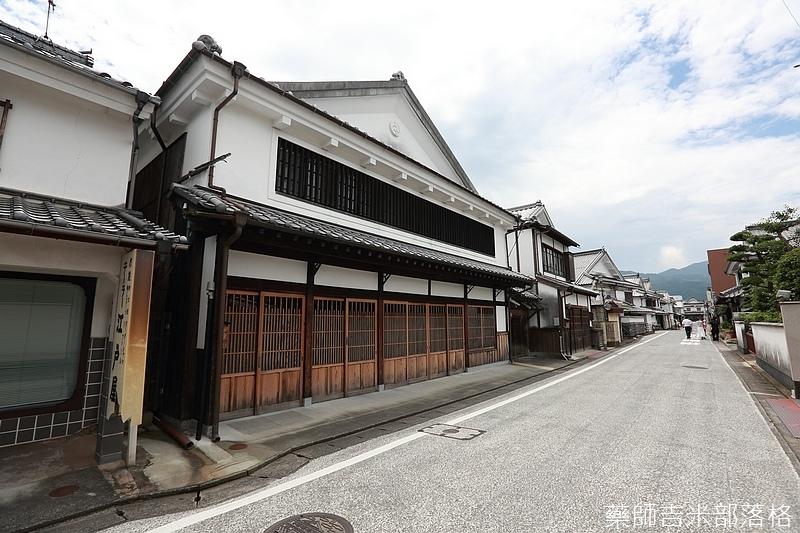 Kyushu_160720_0604.jpg