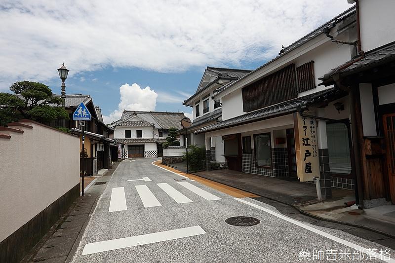Kyushu_160720_0608.jpg