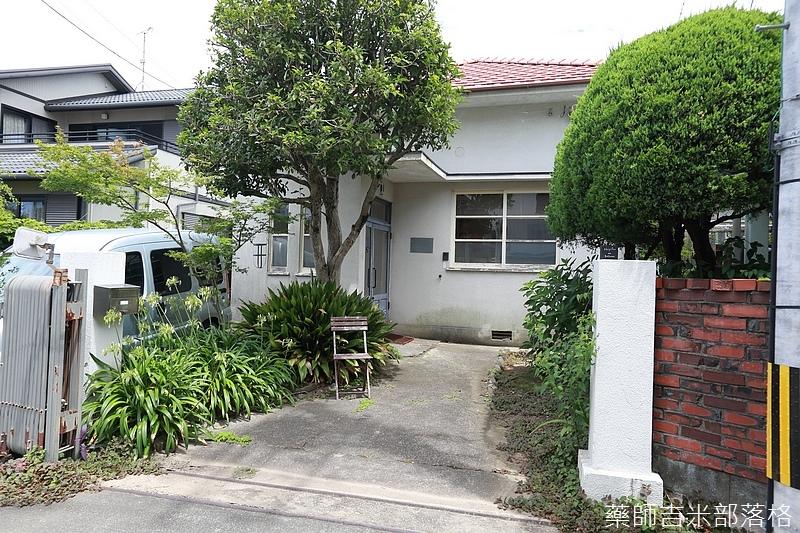 Kyushu_160720_0669.jpg