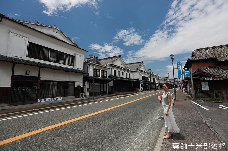 Kyushu_160720_0743.jpg