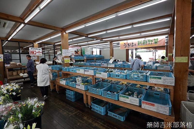 Kyushu_160720_0917.jpg