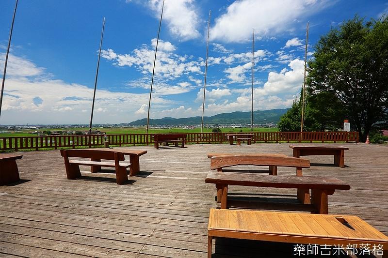 Kyushu_160720_0952.jpg