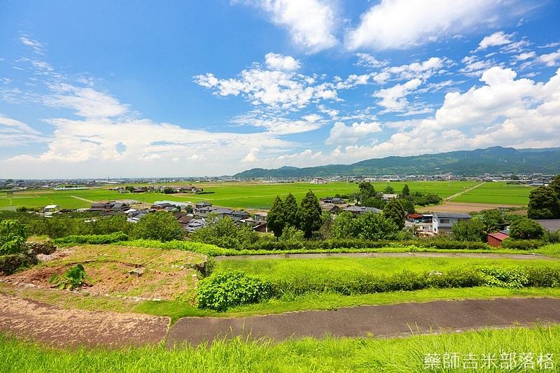 Kyushu_160720_0954.jpg