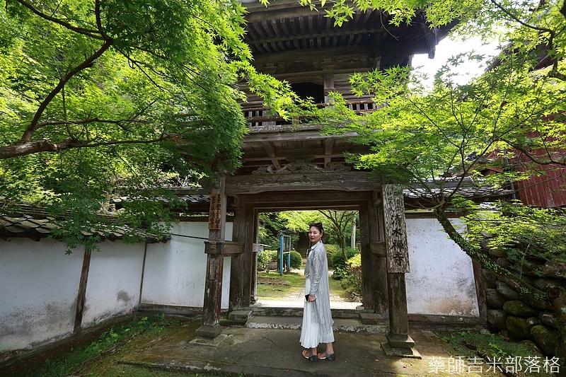 Kyushu_160720_1047.jpg