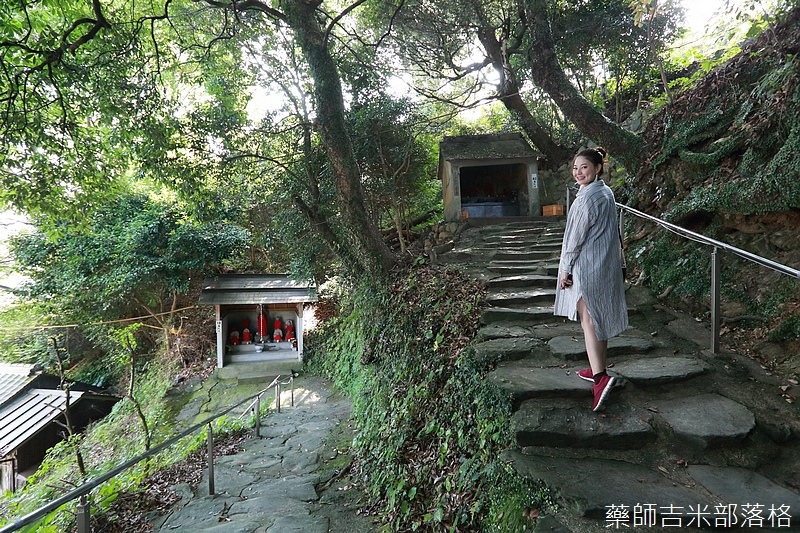 Kyushu_160721_0085.jpg
