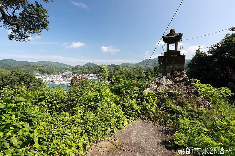 Kyushu_160721_0096.jpg
