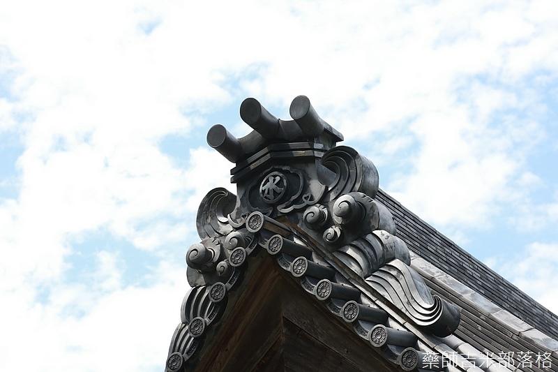 Kyushu_160720_1098.jpg
