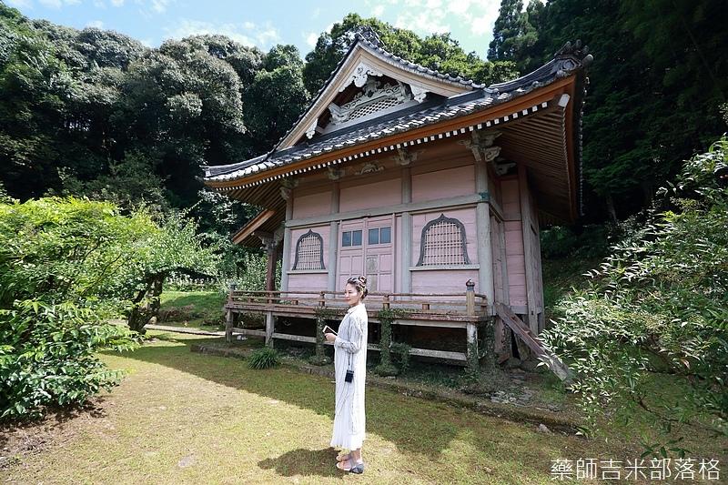 Kyushu_160720_1111.jpg