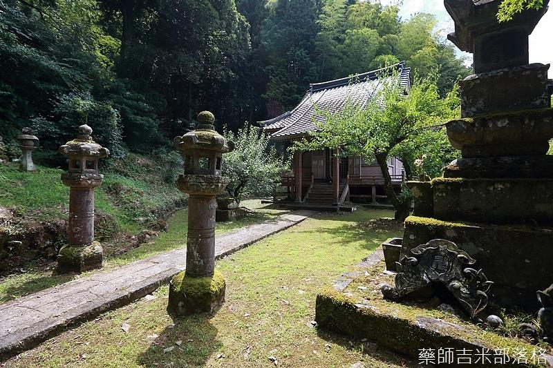 Kyushu_160720_1114.jpg