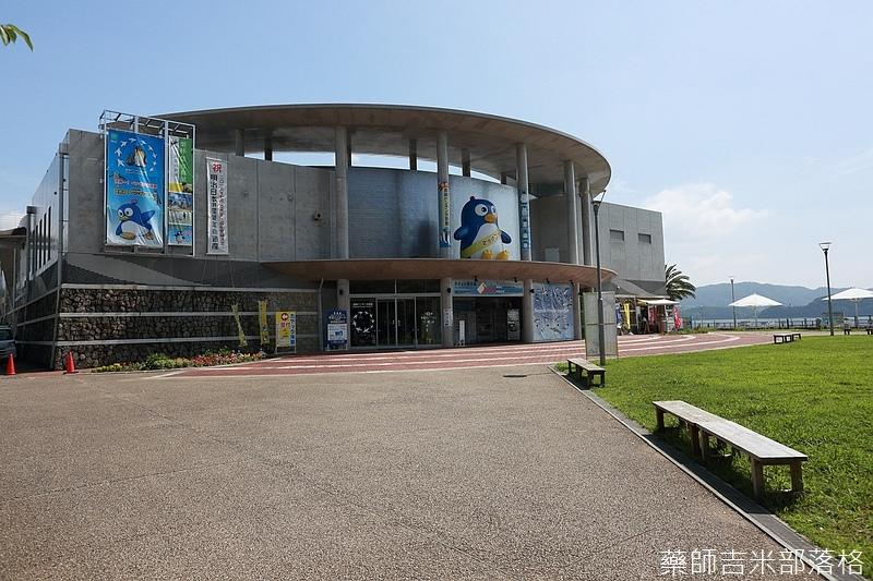 Kyushu_160721_0143.jpg