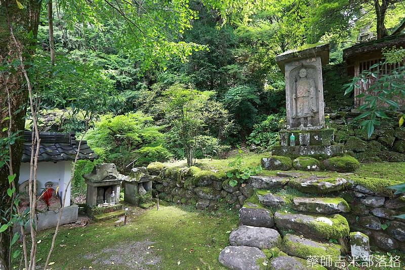 Kyushu_160720_1131.jpg