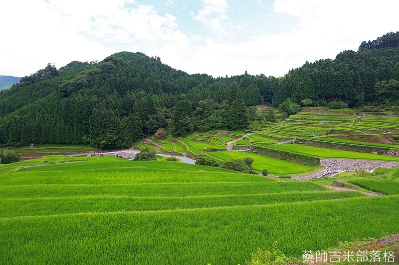 Kyushu_160720_1144.jpg