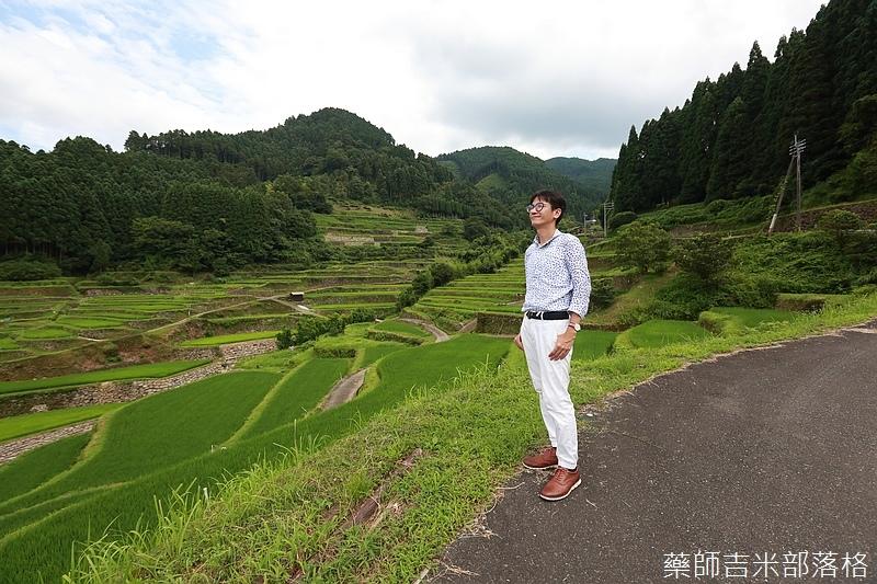 Kyushu_160720_1176.jpg