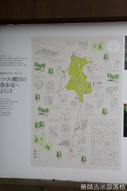 Kyushu_160720_1213.jpg