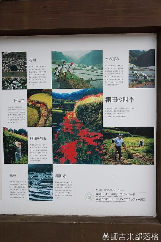 Kyushu_160720_1214.jpg