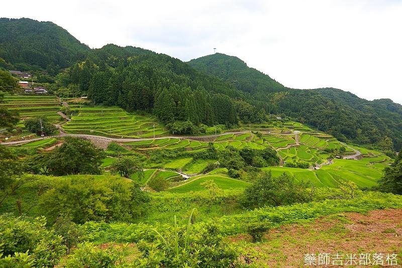Kyushu_160720_1218.jpg