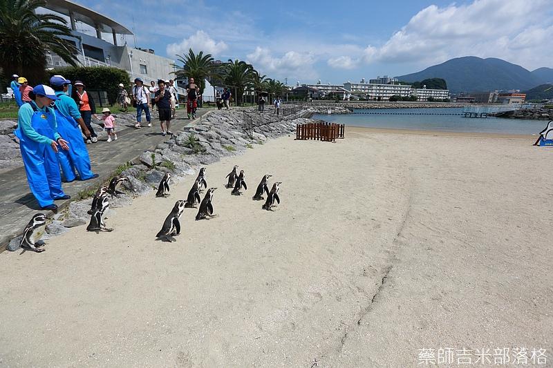 Kyushu_160721_0340.jpg