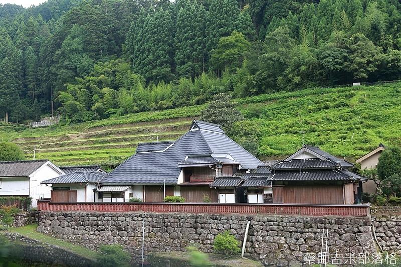 Kyushu_160720_1242.jpg