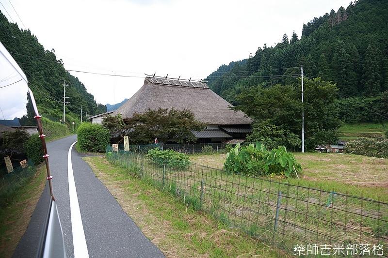 Kyushu_160720_1246.jpg