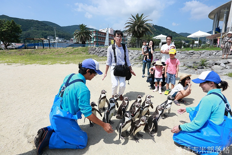 Kyushu_160721_0355.jpg