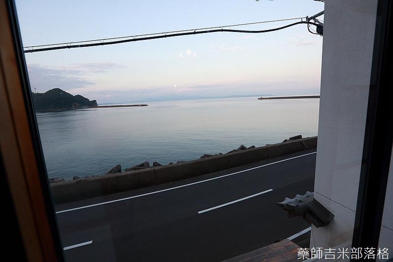 Kyushu_160720_1374.jpg