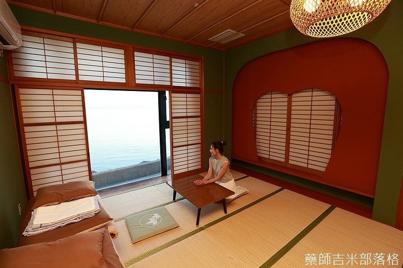 Kyushu_160720_1382.jpg