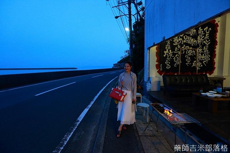 Kyushu_160720_1414.jpg