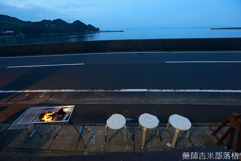 Kyushu_160720_1417.jpg