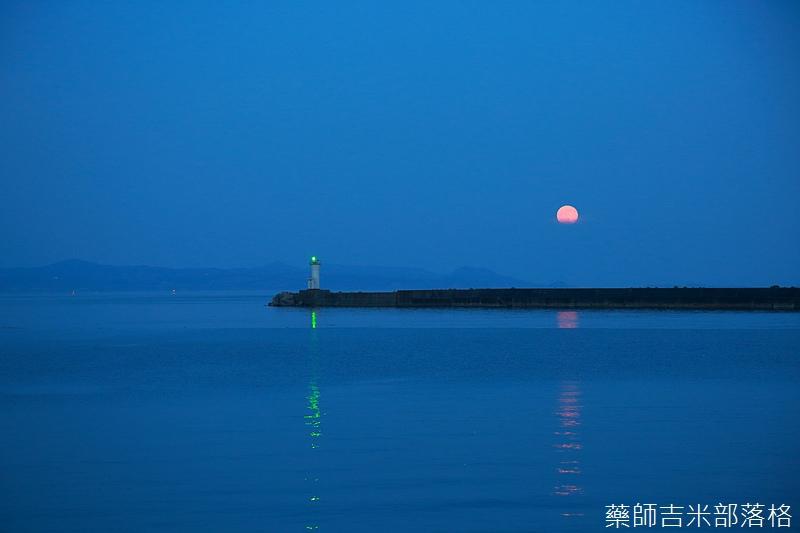 Kyushu_160720_1429.jpg
